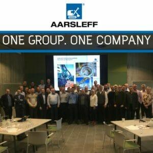 AARSLEFF GROUP (2)
