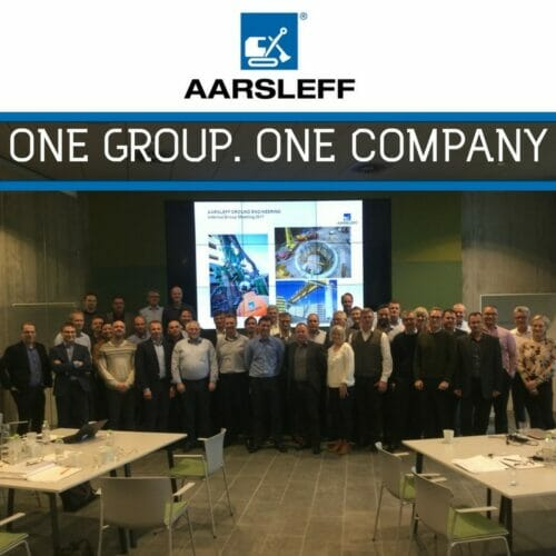 AARSLEFF GROUP (2)