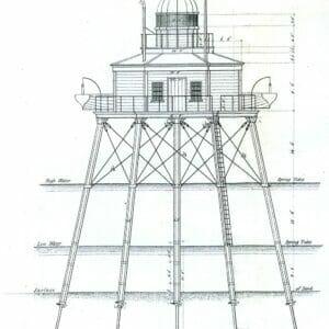 Belfast_Lough_Screwpile_Lighthouse