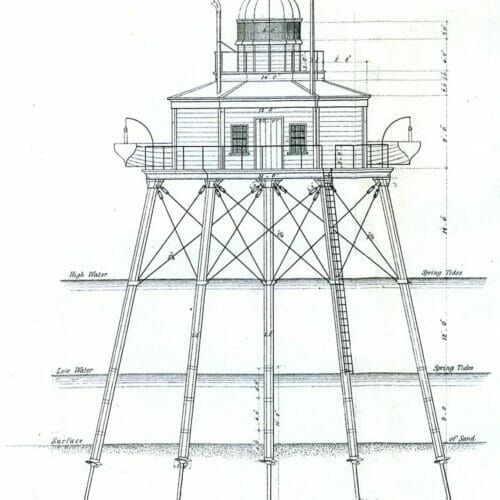 Belfast_Lough_Screwpile_Lighthouse