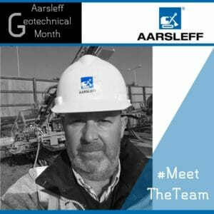 Colin Tannahill - Meet the Team