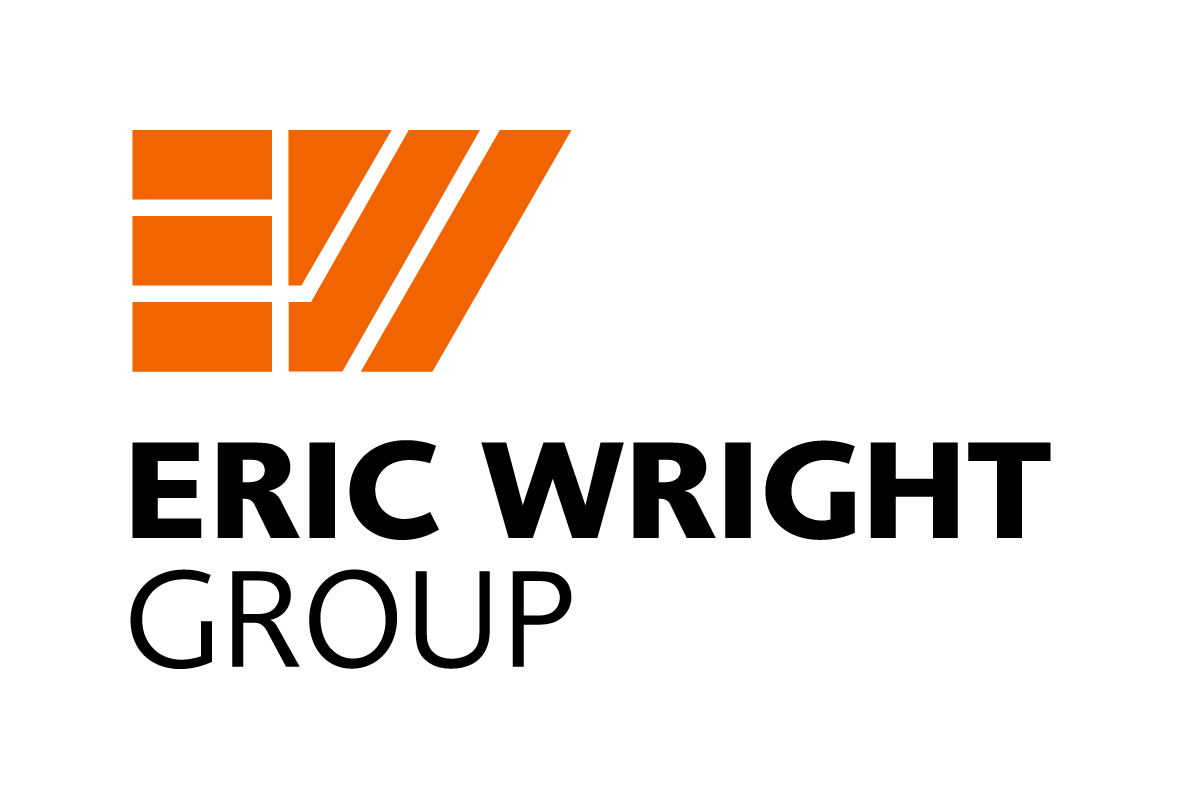 Eric Wright Group