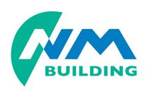 North Midland Building Ltd
