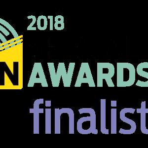 CN SPECIALIST AWARDS_2018_FINALIST