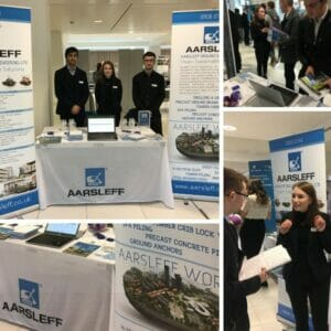 NTU - Property and Construction Fair