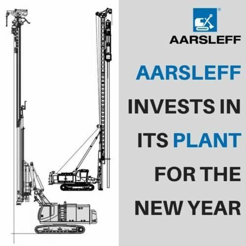 New-Plant-investment-2