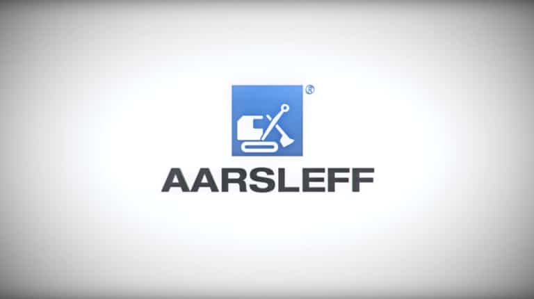 The Aarsleff Group