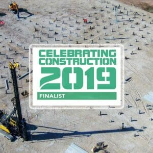 celebrating construction 2019