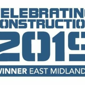 Celebrating Construction 2019