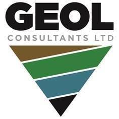 GEOL CONSULTANTS - logo