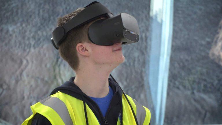 Stamford Construction Skills Event 2019