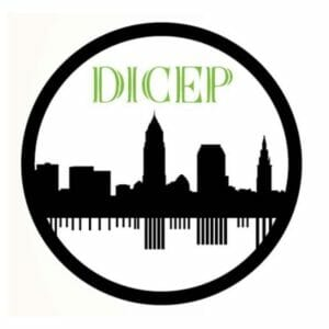 DICEP newstory featured image2