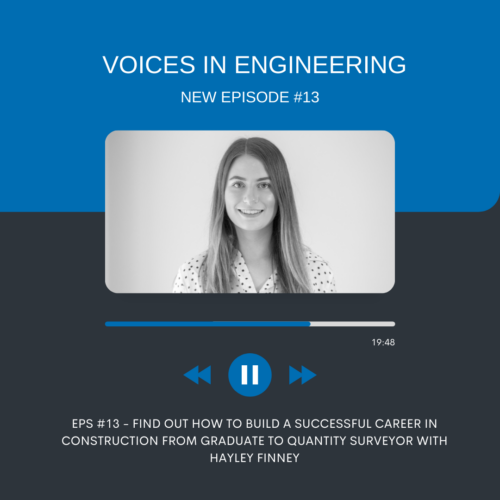 building a successful career in construction